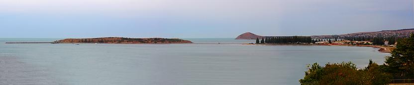 Victor Harbor (2).tif