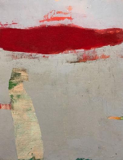 Alessandra rossi