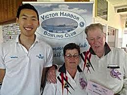 vh bowling club.jpg