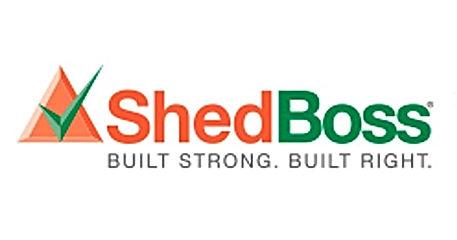 shed boss.jpg