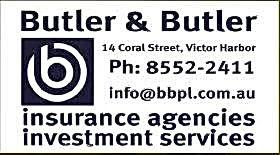 butler and butler.jpg