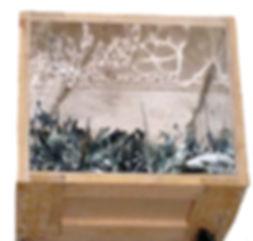 detail crate poems.jpg