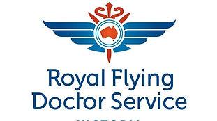 Flying Dr.jpg