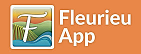 Copy of Fleurieu-App-Logo.jpg