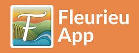 Copy of Fleurieu-App-Logo.jpg
