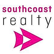 south coast realty.jpg