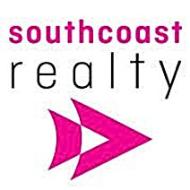 south coast realty.jpg