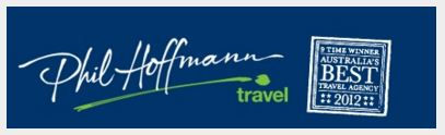 phil hoffman logo.JPG