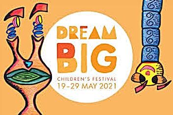 dream big festival.jpg