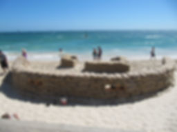 A.Rossi Comfort Zone cottesloe 2012.jpg