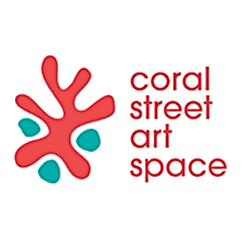 coral street.png