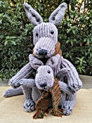 1 kangaroo and joey.jpg