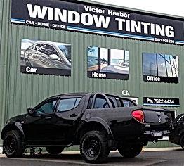 vh window tinting.jpg