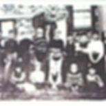 School Football VH 1890.jpg