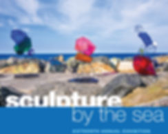 Catalogue cover .jpg