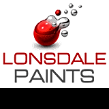 lonsdale paints.png