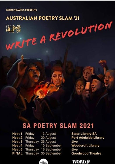 World Poetry Slam 2021.jpeg