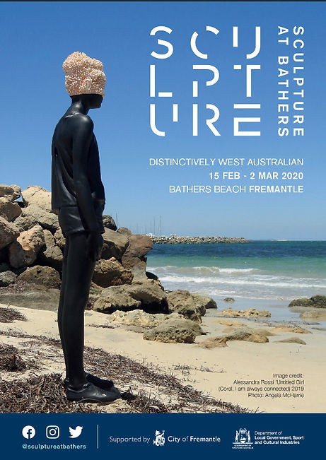 A.Rossi Sculpture@Bathers posters .jpg