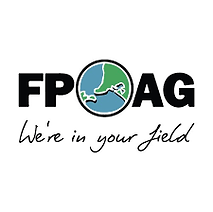 fpag.png
