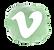 VimeoSocialIcon.png