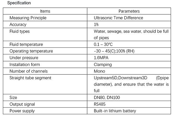 flowmeter-spe.PNG