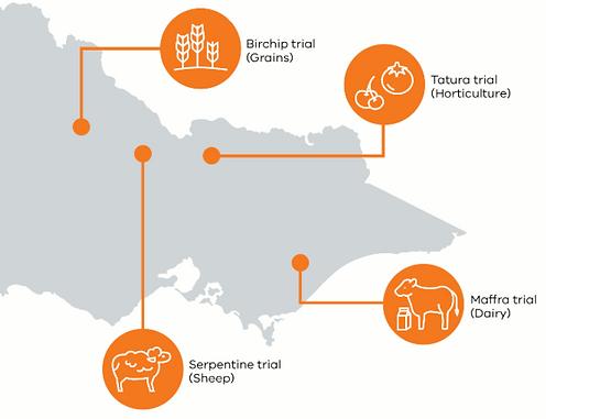 Trial regions.PNG