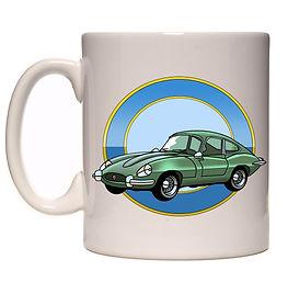 Mug type E .jpg