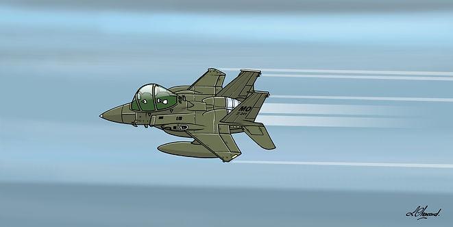 F15E.jpg