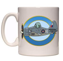 Mug Sea Fury .jpg