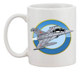 Rafale rondache mug blanc.jpg