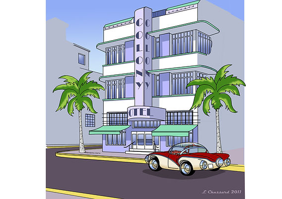 Auto miami Colony couleur ombreslgt.jpg