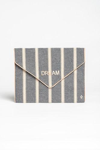 Ipad Bag Dream