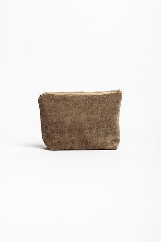 Cosmetic Bag Velvet