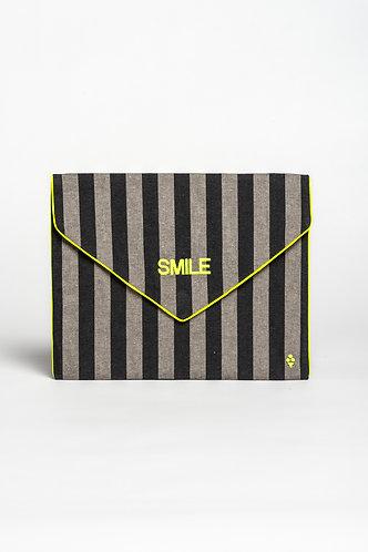 Ipad Bag Smile