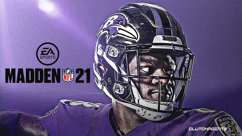Lamar-Jackson-featured-on-Madden-21-cove