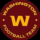 3227_washington_football_team-primary-20