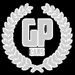 LUXUSNÍ AUTOMOBILY - GP Cars