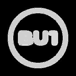 SPORTOVNÍ ZNAČKY - BU1