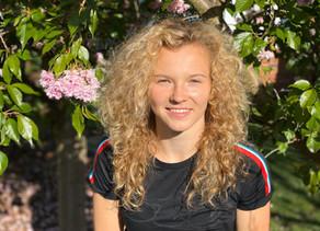Katčina Malá domů o mentalitě hráček v ženském tenise