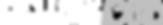EA_logo_horizontal_white-grey.png