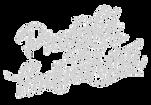 MÓDA A MÓDNÍ DOPLŇKY - Pražské hodinářství