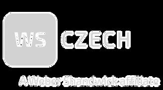 PUBLIC RELATION - WS CZECH