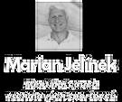 MENTÁLNÍ KOUČINK - Marian Jelínek