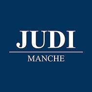 JUDI-MANCHE-logo-DIAP-RGB-2318px-300dpi.