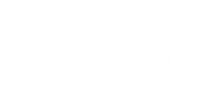 logo-600-px-wht.png
