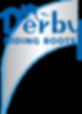 Logo_Derby_2.png