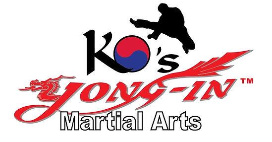 ko's yong in logo.jpg