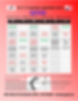 new schedule sept 2019 - Copy.jpg