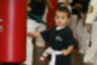 hyun jin taekwondo_edited.jpg