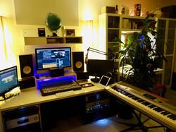 Studio9 - 1 Kopie